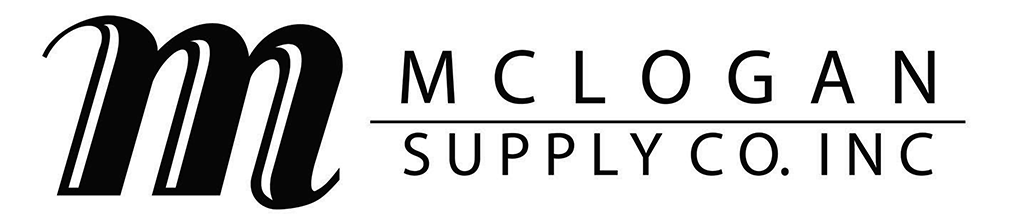 McLogan Supply Co.
